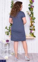 Платье AV-4172