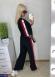 Спортивный костюм AV-46850