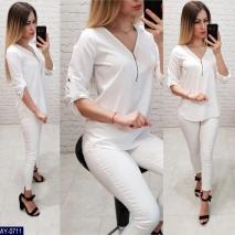 Блуза AY-0711
