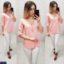 Блуза AY-0712