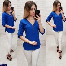 Блуза AY-0713