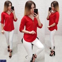 Блуза AY-0714