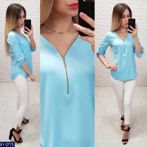 Блуза AY-0715