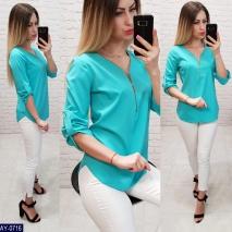 Блуза AY-0716