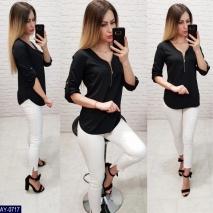 Блуза AY-0717