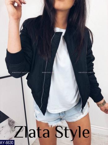 Куртка AY-6630