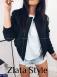 Куртка AY-66300