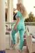 Спортивный костюм BE-94690