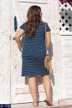 Платье BF-7790