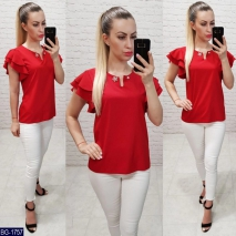 Блуза BG-1757