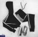 Прогулочный костюм BI-54780