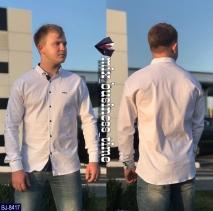 Рубашка BJ-8417