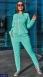 Спортивный костюм BJ-94120