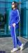 Спортивный костюм BJ-94150