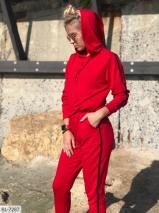 Прогулочный костюм BL-7287