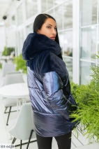 Куртка BX-6439