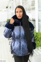 Куртка BX-6441