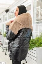 Куртка BX-6447