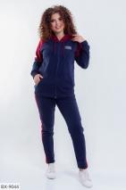 Спортивный костюм BX-9044