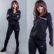 Спортивный костюм BY-05580