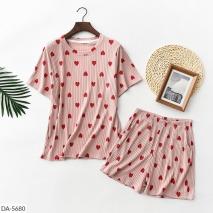 Пижама DA-5680