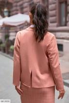 Пиджак DE-5515