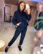 Прогулочный костюм DE-66730
