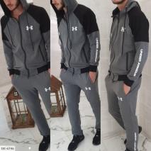 Спортивный костюм DE-6746