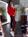 Спортивный костюм DK-93140