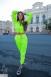 Спортивный костюм DL-72020