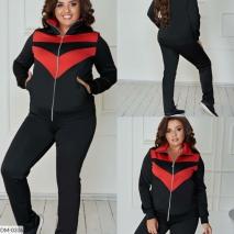 Спортивный костюм DM-0336