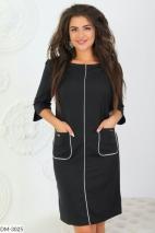 Платье DM-3025