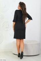 Платье DM-3026