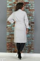 Платье DM-3030