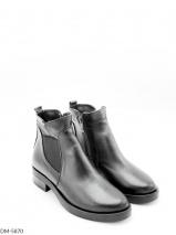 Обувь DM-5870