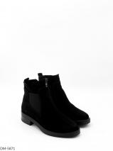Обувь DM-5871