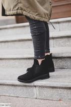 Обувь DM-5872
