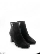 Обувь DM-5874