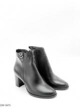 Обувь DM-5875