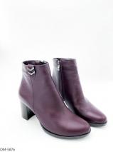 Обувь DM-5876