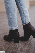 Обувь DM-5878