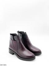 Обувь DM-5881