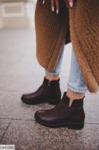 Обувь DM-5882