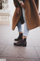 Обувь DM-5883