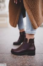 Обувь DM-5884