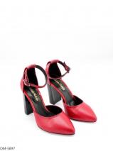 Туфли DM-5897