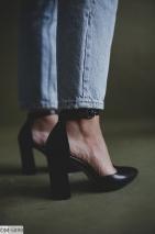 Туфли DM-5898