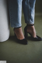 Туфли DM-5900