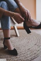 Туфли DM-5902