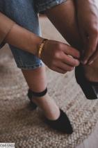 Туфли DM-5903